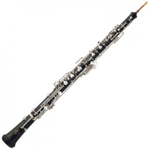 oboe_img_001