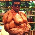 タモリ感服・森繁式の説教法 人気者のコツは「隙」にあり……松本幸四郎×ヨルタモリ2015.5.31