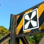 鉄道ファンの加山雄三のために「始点・終点」「つり革ファン」の2本立て……ヨルタモリ2015.7.12